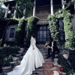 bride and groom photography1 150x150 عکاسی مجالس