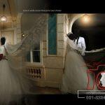 bride and groom photography2 150x150 آتلیه عکاسی عروس و داماد