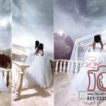 bride and groom photography3 150x150 آتلیه عکاسی عروس و داماد