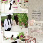 bride and groom photography5 150x150 آتلیه عکاسی عروس و داماد
