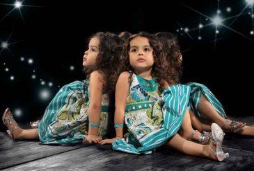 child-photography-10