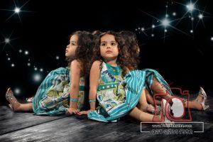 childeren1 1 300x200 آتلیه عکاسی کودک