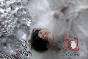 childeren17 300x200 آتلیه عکاسی کودک