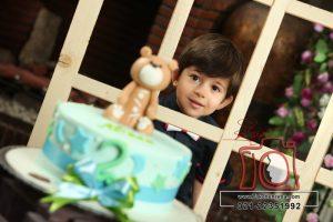 childeren51 300x200 آتلیه عکاسی کودک