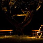 night photography 5 150x150 عکاسی در شب