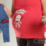 pregnancy photography10 150x150 آتلیه عکاسی بارداری