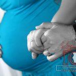 pregnancy photography5 150x150 آتلیه عکاسی بارداری