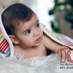 12 mil germany barabas parquet 11 150x150 عکاسی کودک در آتلیه