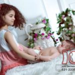 12 mil germany barabas parquet 13 150x150 عکاسی کودک در آتلیه