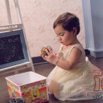 baby photo 1 150x150 عکاسی نوزاد در آتلیه
