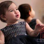 baby photo 3 150x150 عکاسی نوزاد در آتلیه