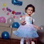 child photography at home 1 150x150 عکاسی کودک در منزل