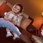 child photography at home1 1 150x150 عکاسی کودک در منزل