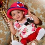 child photography at home2 150x150 عکاسی در منزل