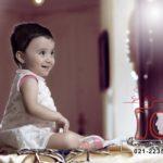child photography at home4 150x150 عکاسی کودک در منزل