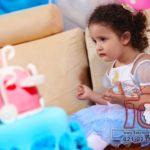 child photography at home7 150x150 عکاسی کودک در منزل