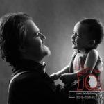 child photography at studio1 150x150 عکاسی کودک در آتلیه