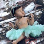child photography at studio10 150x150 عکاسی کودک در آتلیه