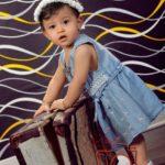 child photography at studio13 150x150 عکاسی کودک در آتلیه