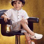 child photography at studio4 150x150 عکاسی کودک در آتلیه