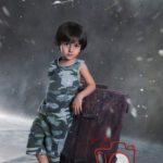 child photography at studio6 150x150 عکاسی کودک در آتلیه