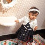 child photography at studio7 150x150 عکاسی کودک در آتلیه