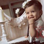 child photography at studio8 150x150 عکاسی کودک در آتلیه