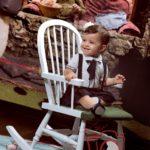 child photography at studio9 150x150 عکاسی کودک در آتلیه