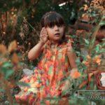 pages on cabinets4 150x150 عکاسی کودک در فضای باز