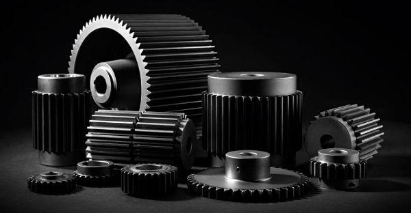 IndustrialPhotography018 1001boom عکاسی صنعتی چیست؟
