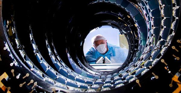main industrial 04 1001boom عکاسی صنعتی چیست؟