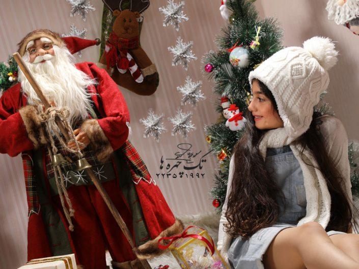 yalda and christmasTheme 3 705x529 عکاسی شب یلدا و کریسمس