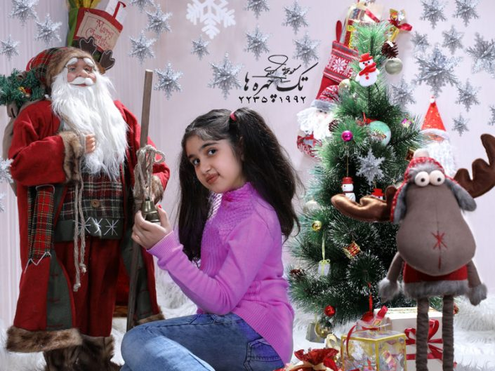 yalda and christmasTheme 5 705x529 عکاسی شب یلدا و کریسمس