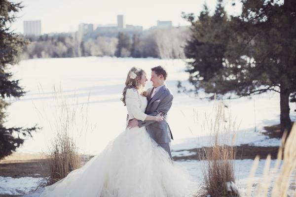 common mistakes about the bride and groom photo coordination 1 ژست های عکاسی زیبا و رویایی عروس و داماد