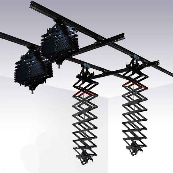 40c2b1e7bc12b0c9ff03f11d63594190 آشنایی با تجهیزات آتلیه عکاسی