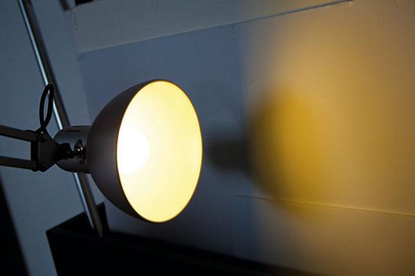home photography studio 02 آموزش مقدماتی راه اندازی عکاسی خانگی