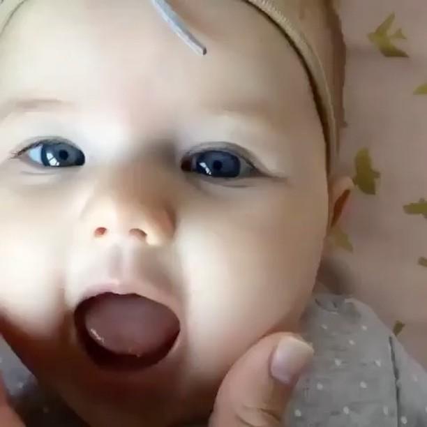 13950 شرایط عکاسی از نوزاد چگونه باشد؟