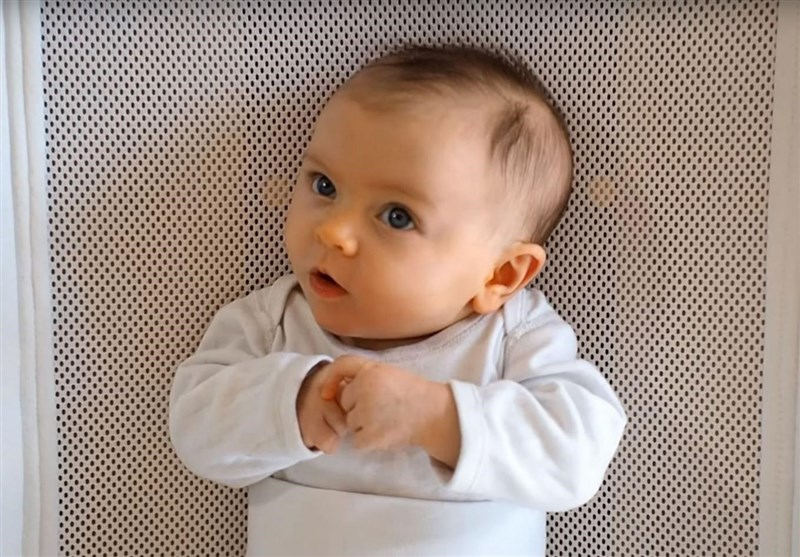 139507021126313948728764 شرایط عکاسی از نوزاد چگونه باشد؟