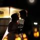 3 site 80x80 آتلیه عکاسی عروس و داماد