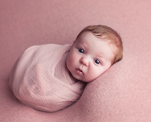 rsz 1baby photography2 495x400 خانه