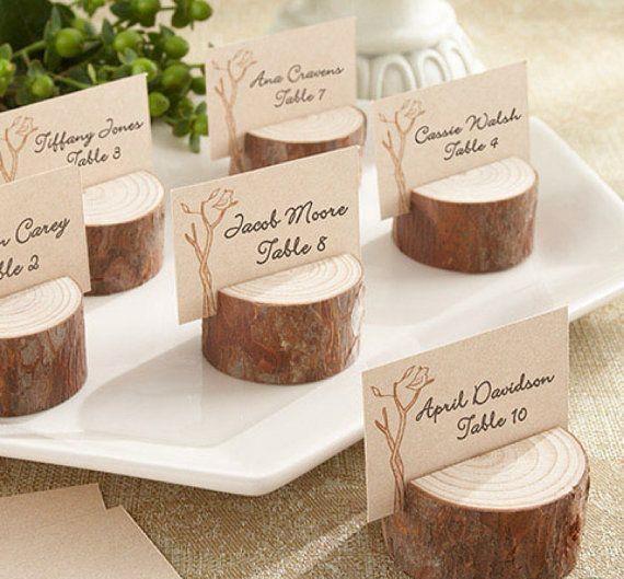 wedding reception table Decoration 3 10 ایده برای تزیین میزهای پذیرایی مراسم عروسی