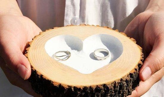 wedding reception table Decoration 5 10 ایده برای تزیین میزهای پذیرایی مراسم عروسی