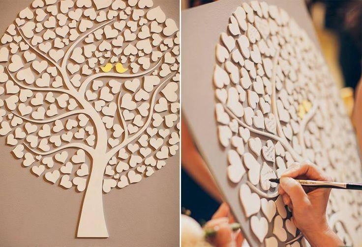 wedding reception table Decoration 7 10 ایده برای تزیین میزهای پذیرایی مراسم عروسی