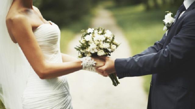 wedding عروسی فرمالیته چیست؟
