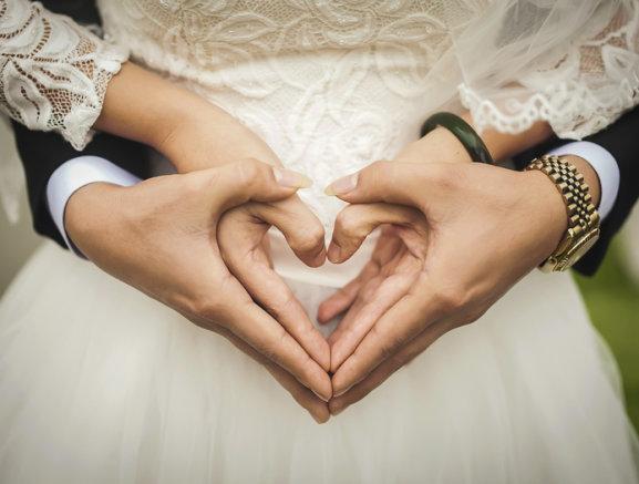 wedding3 عروسی فرمالیته چیست؟