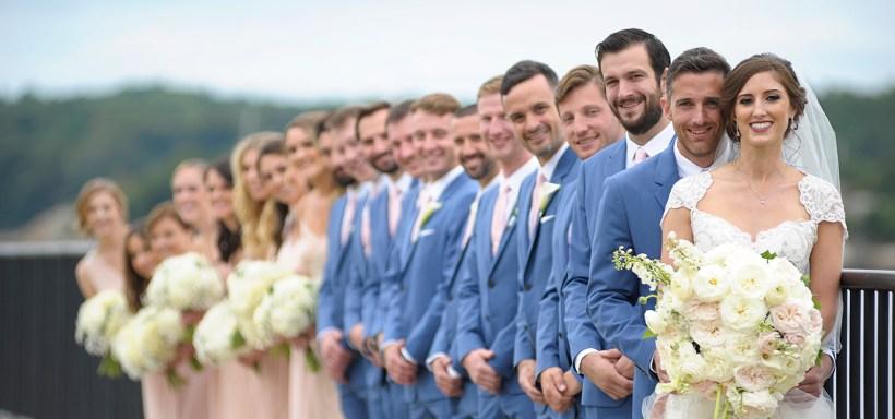 wedding photography روش ها نوین عکاسی و فیلمبرداری در جشن عروسی