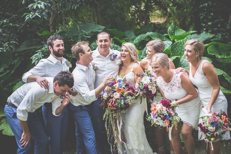 wedding photography2 روش ها نوین عکاسی و فیلمبرداری در جشن عروسی