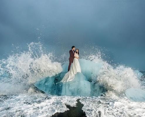 wedding photography3 495x400 مطالب خواندنی