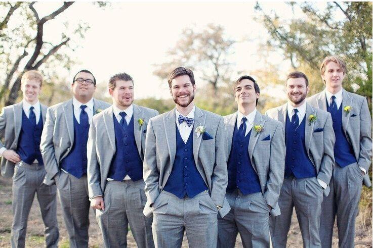 groom best man ورود عروس و داماد در جشن عروسی