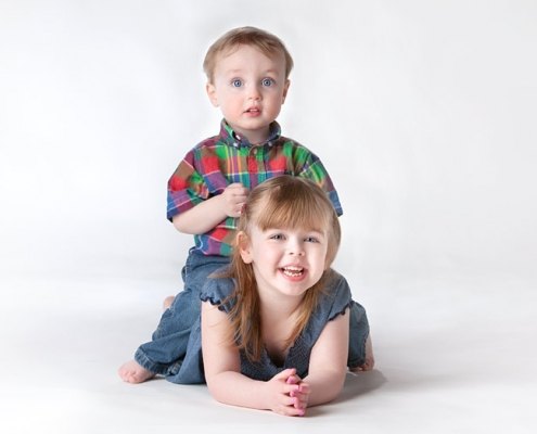 child photography tebt19 495x400 مطالب خواندنی